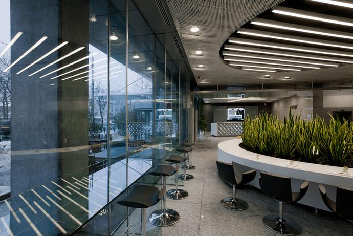 lobby-designrulz-008