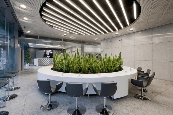 lobby-designrulz-009