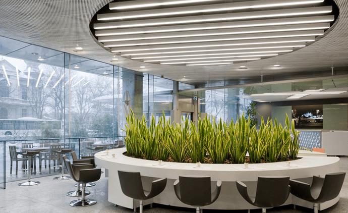 lobby-designrulz-010