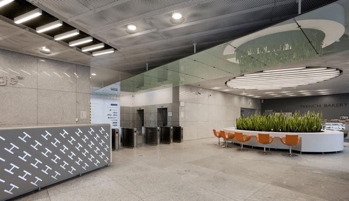 lobby-designrulz-011