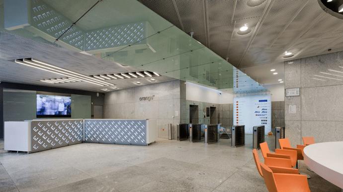lobby-designrulz-012