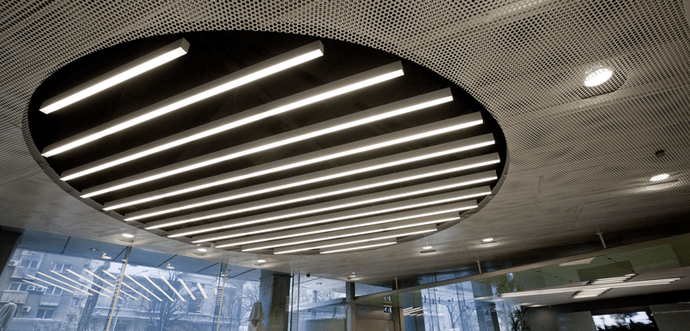 lobby-designrulz-013