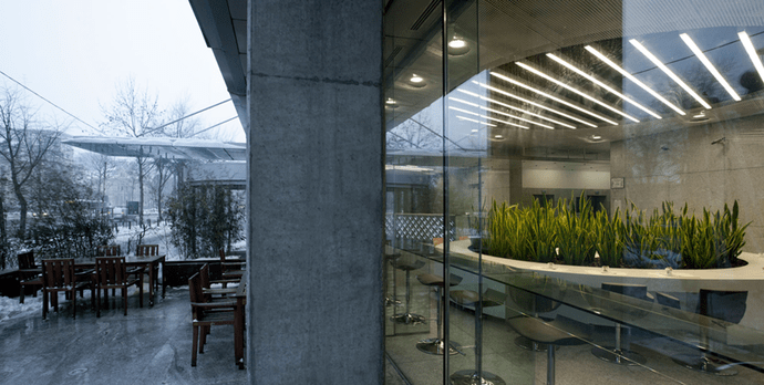 lobby-designrulz-014