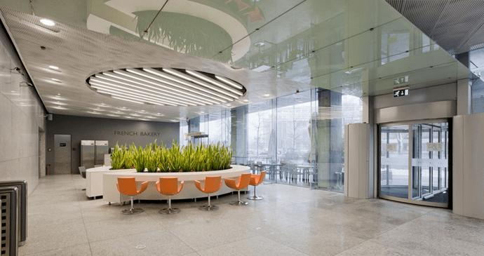 lobby-designrulz-015