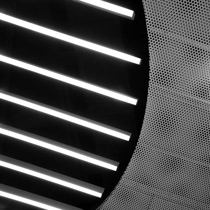 lobby-designrulz-016