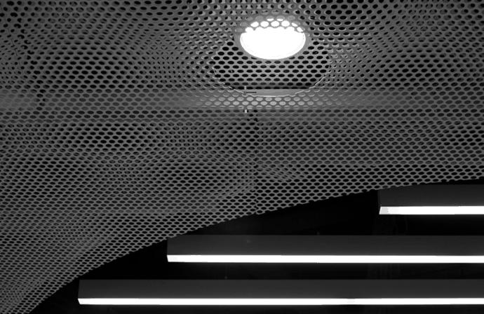 lobby-designrulz-017