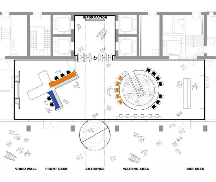 lobby-designrulz-018