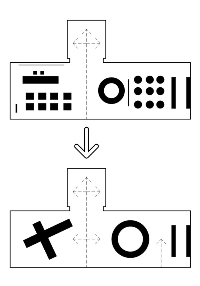 lobby-designrulz-019
