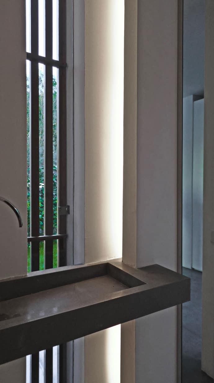 rocafort -designrulz-004