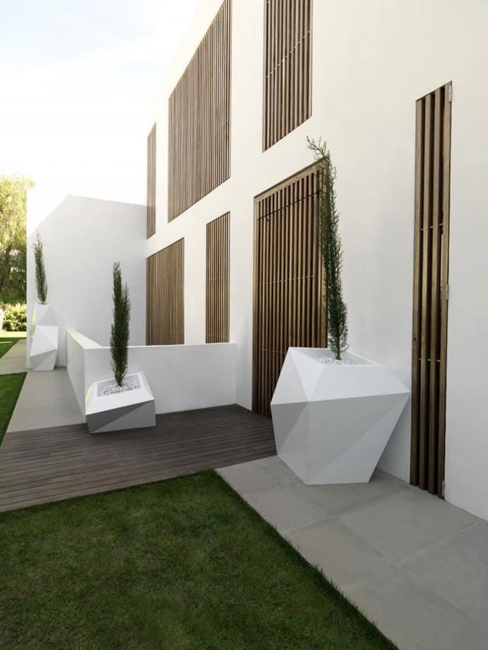 rocafort -designrulz-006