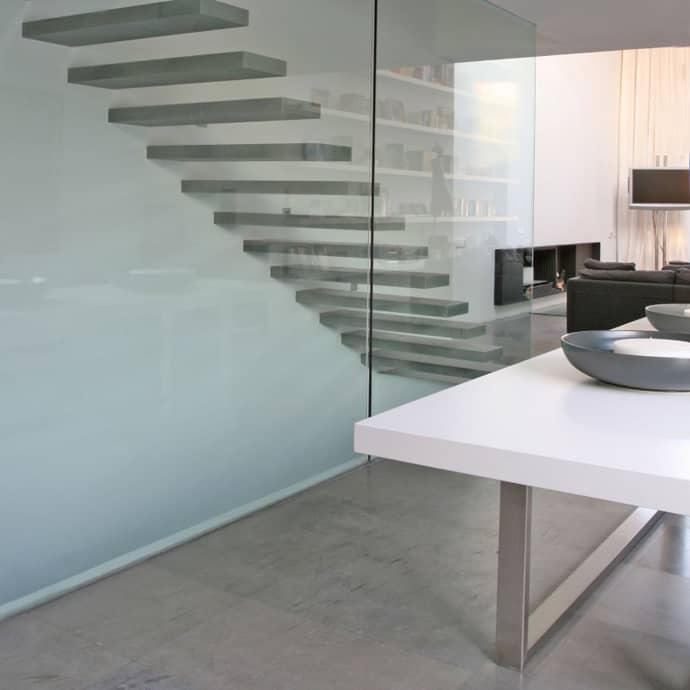 rocafort -designrulz-010