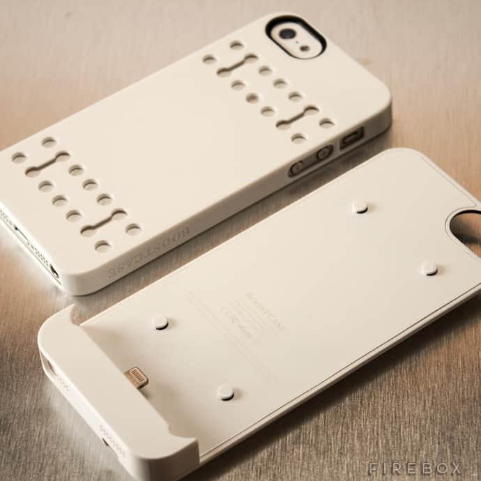 travel gadget-designrulz-005
