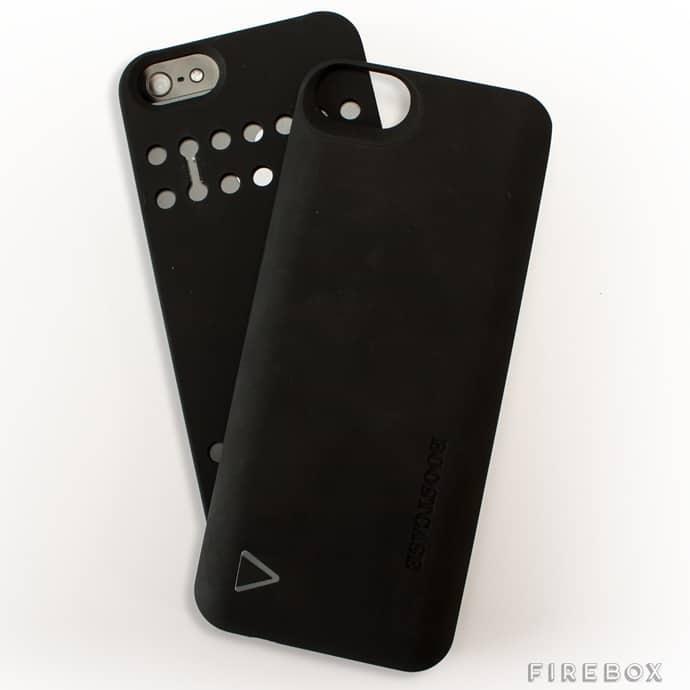 travel gadget-designrulz-009