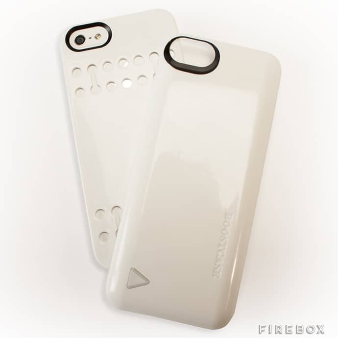 travel gadget-designrulz-010