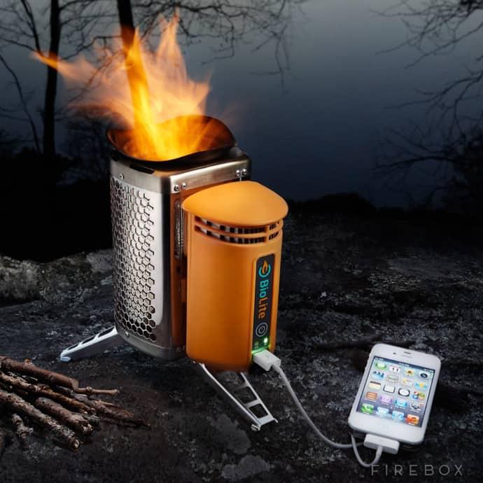 travel gadget-designrulz-013