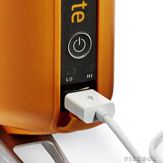travel gadget-designrulz-015