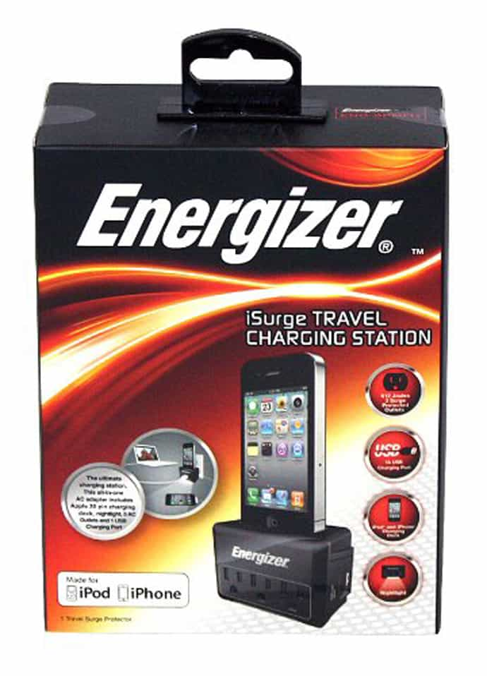 travel gadget-designrulz-022