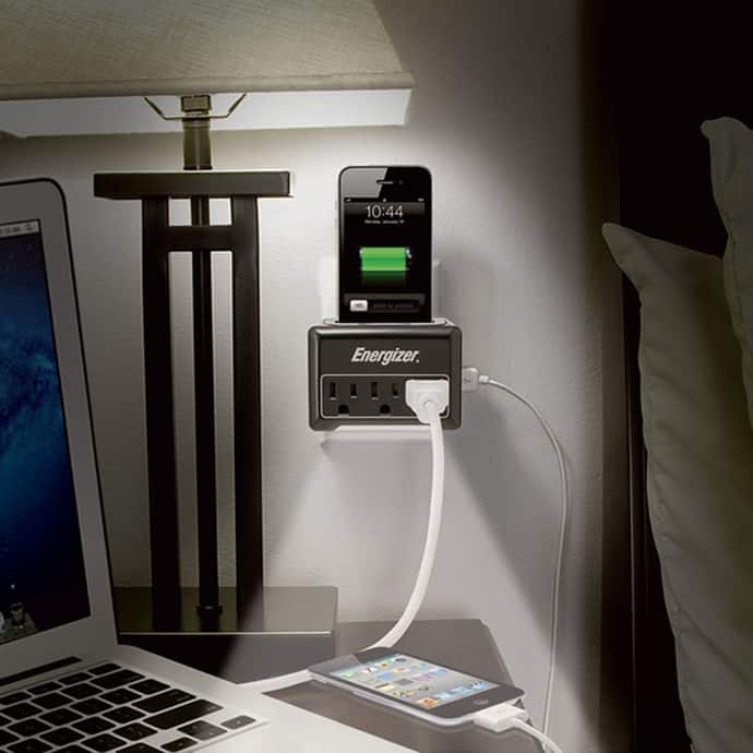 travel gadget-designrulz-023