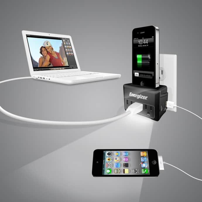 travel gadget-designrulz-024