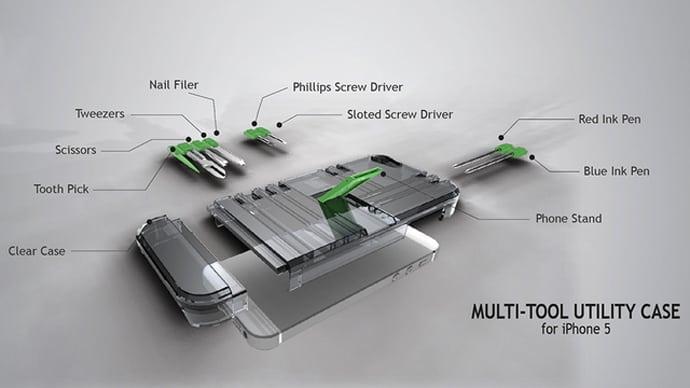 travel gadget-designrulz-028