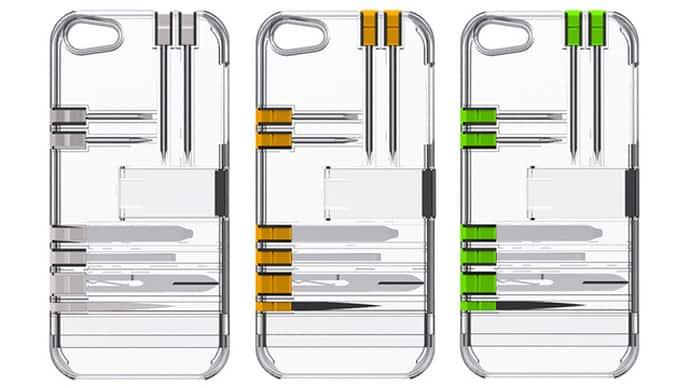 travel gadget-designrulz-029