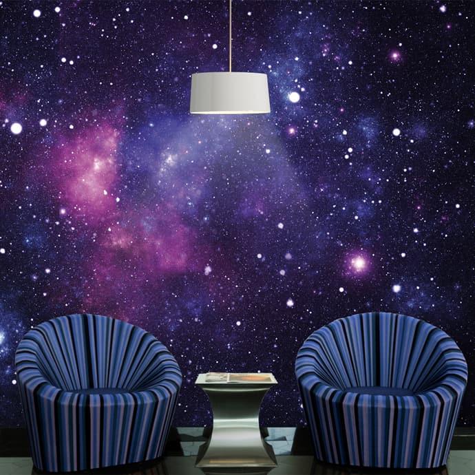 wallcover-designrulz-001