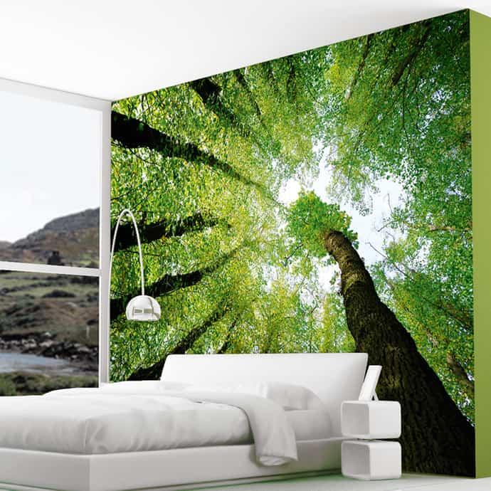 wallcover-designrulz-002