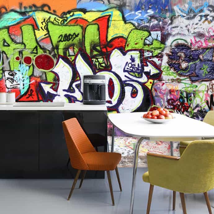wallcover-designrulz-004
