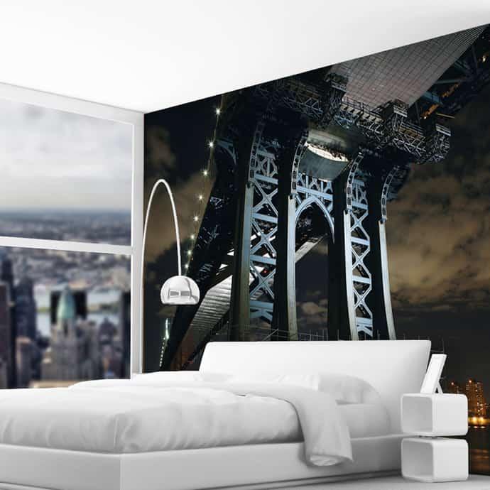 wallcover-designrulz-009