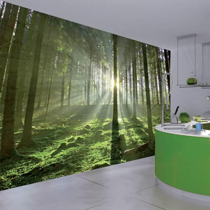 wallcover-designrulz-010
