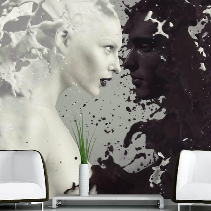 wallcover-designrulz-011