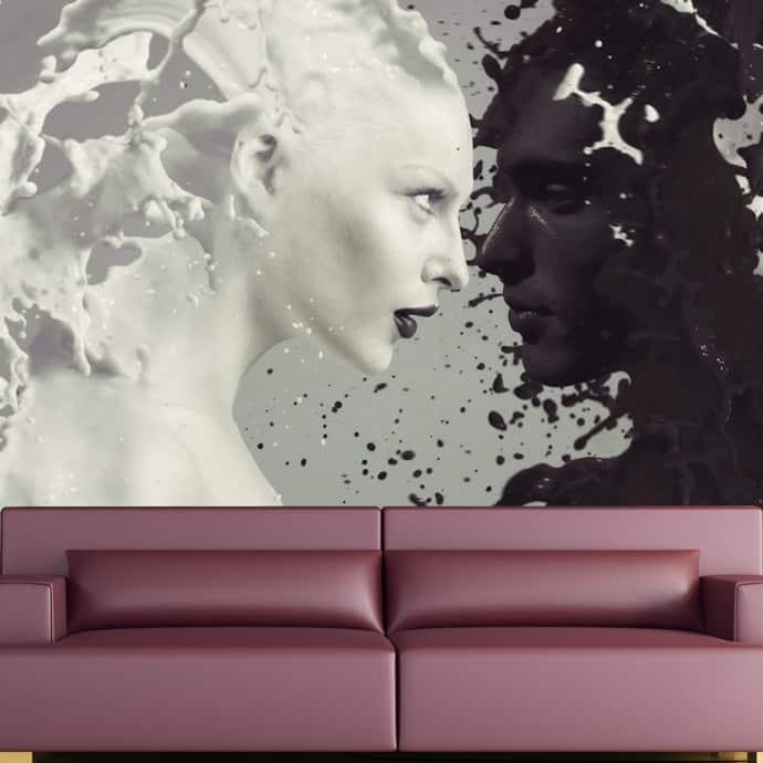 wallcover-designrulz-012