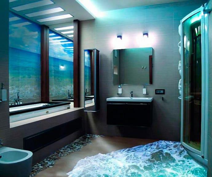 3D-floors-designrulz-002