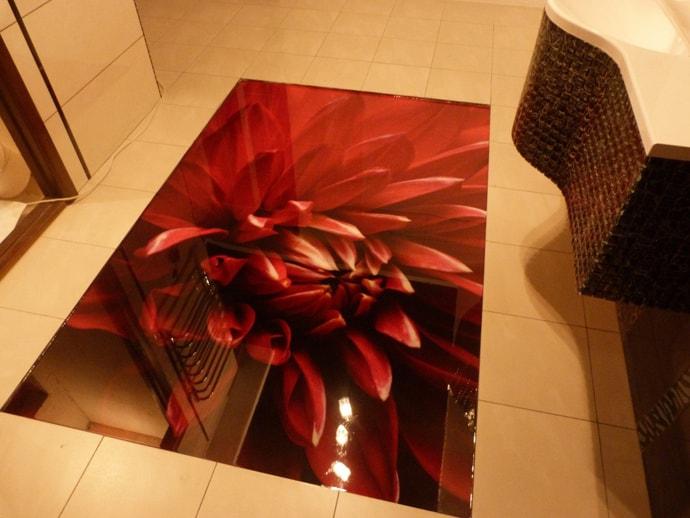 3D-floors-designrulz-008
