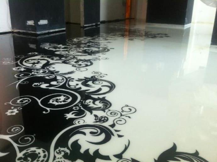 3D-floors-designrulz-011