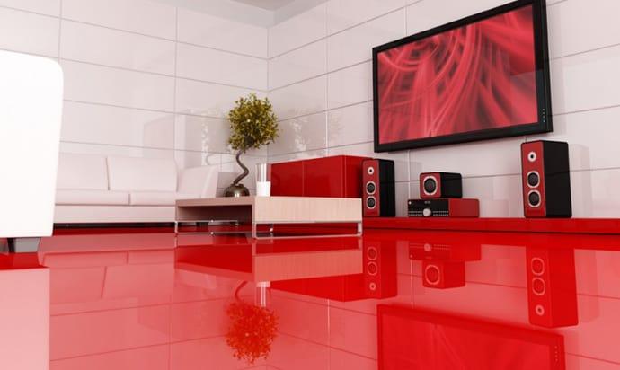 3D-floors-designrulz-013