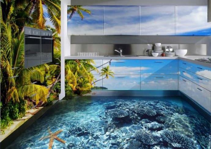 3D-floors-designrulz-014