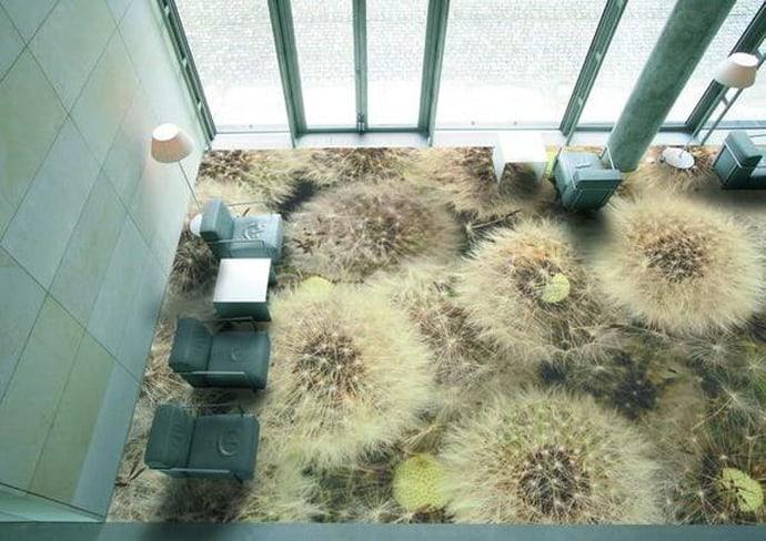 3D-floors-designrulz-017