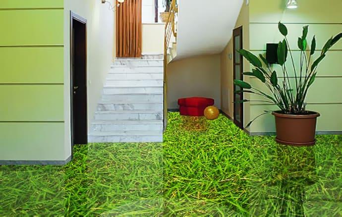 3D-floors-designrulz-019