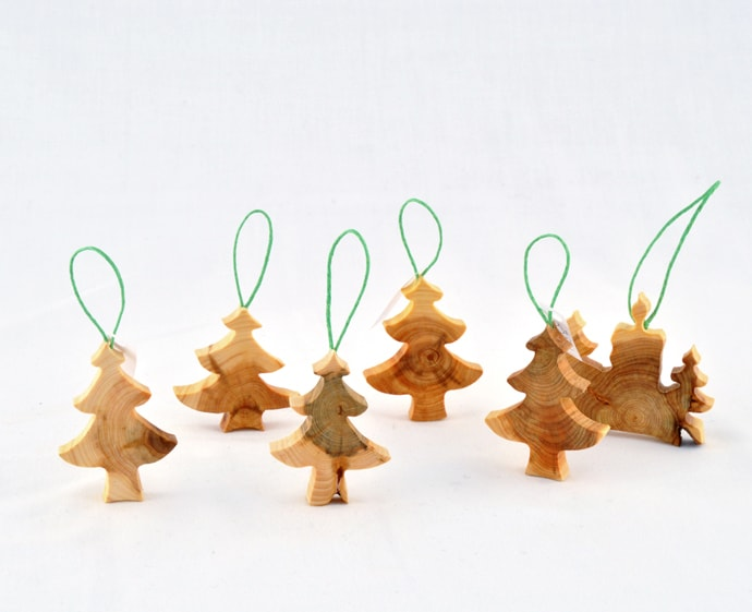 DESIGNRULZ CHRISTMAS (1)