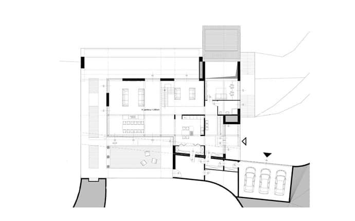 NHÀ TRỨNG - designrulz-009