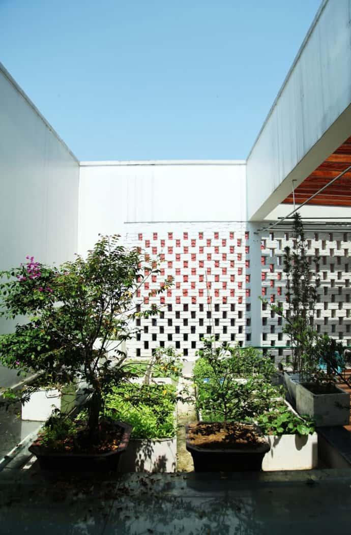 H&P Architects -designrulz-001