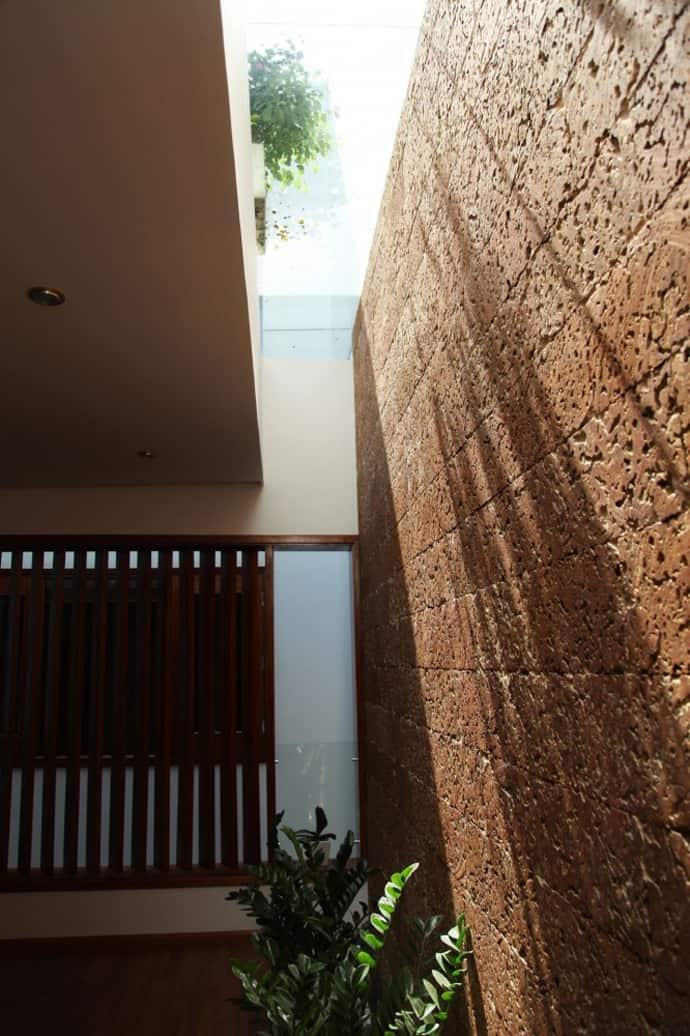 H&P Architects -designrulz-002