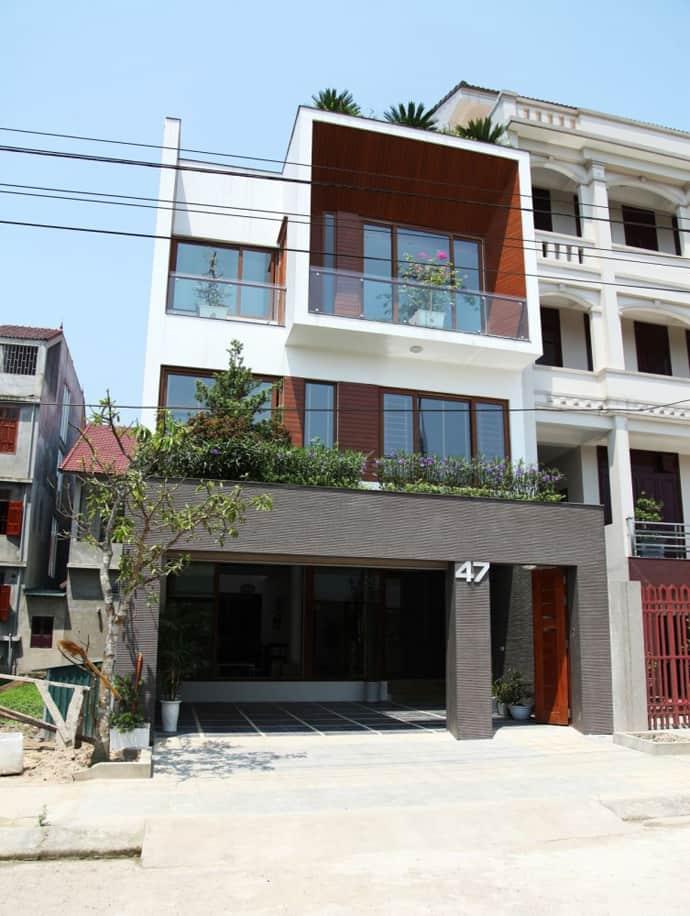 H&P Architects -designrulz-003