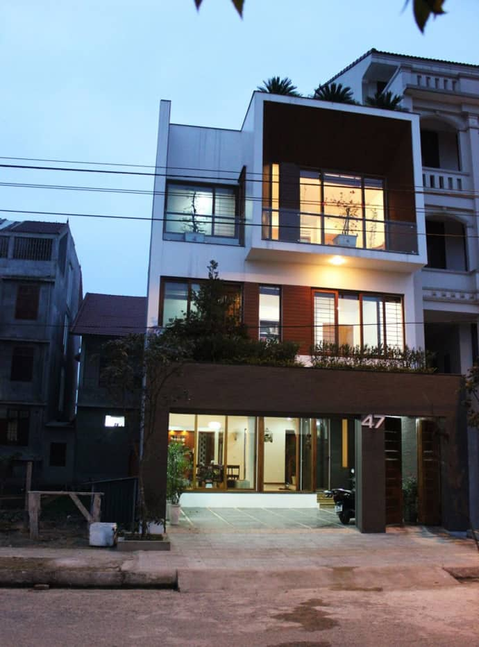 H&P Architects -designrulz-004
