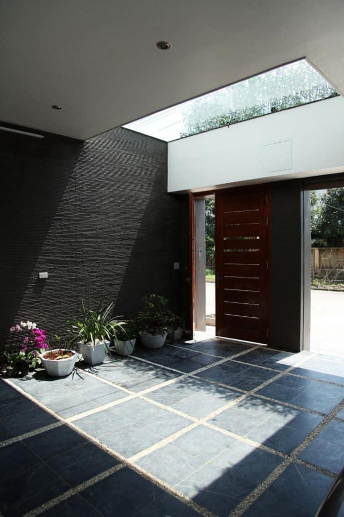 H&P Architects -designrulz-005