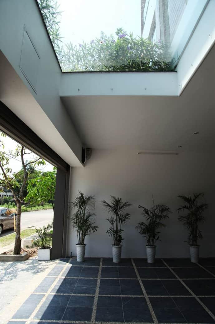 H&P Architects -designrulz-006