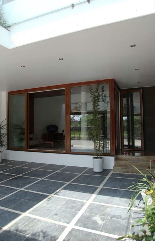 H&P Architects -designrulz-007