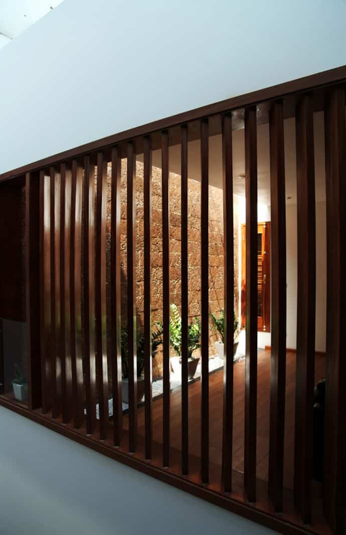H&P Architects -designrulz-008