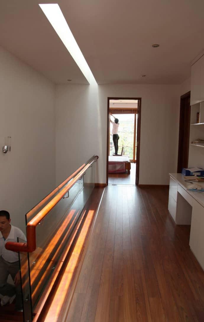 H&P Architects -designrulz-011